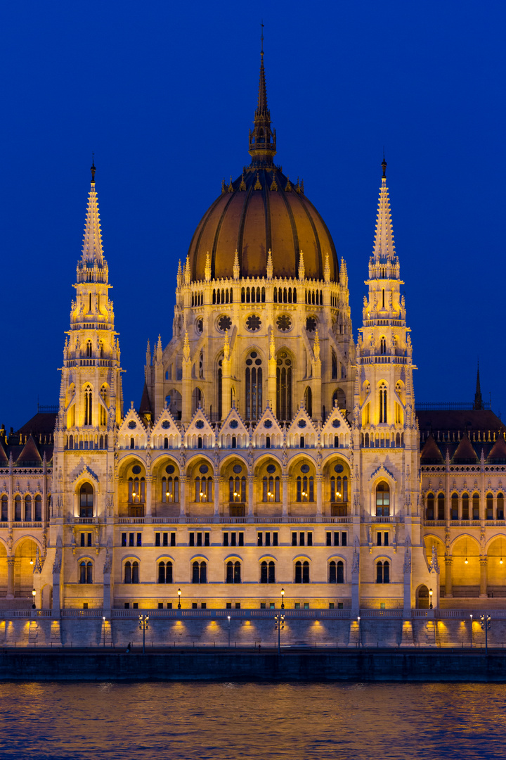 Parlament Vol. II