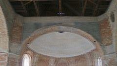 Parochialkirche 1 (3D)