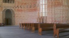 Parochialkirche 2 (3D)