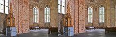 Parochialkirche 3 (3D)