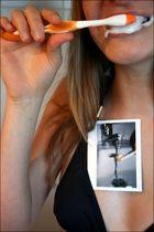 parodontale erkrankungen und mundgeruch