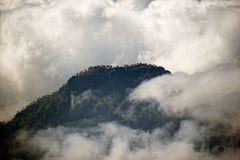 ::. Parque Nacional de la Caldera de Taburiente .::