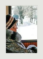 part of the <picture> story ... (Schwebing thru the winter wunderland)