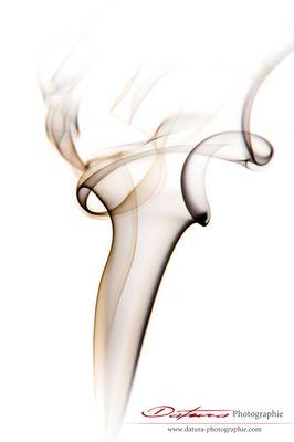 Partir en fumé
