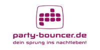 Party-Bouncer