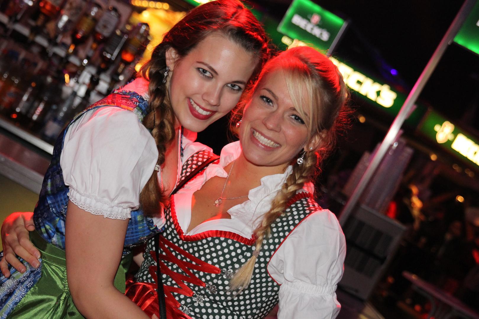 Party Fotos Bremen 1