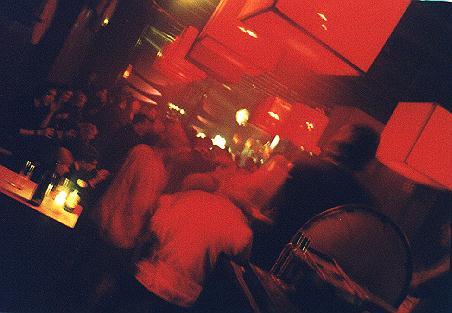 party in nem chemnitzer club..