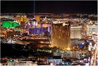 Partytown Vegas