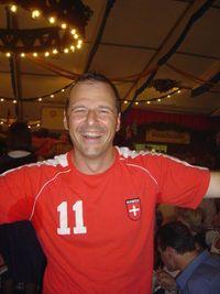 Pascal Hotz