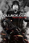 Pascal-Pollack.de