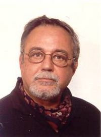 Pasquale La Valle