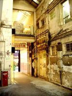 Passage du Caire