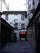 Passage Molière (2)