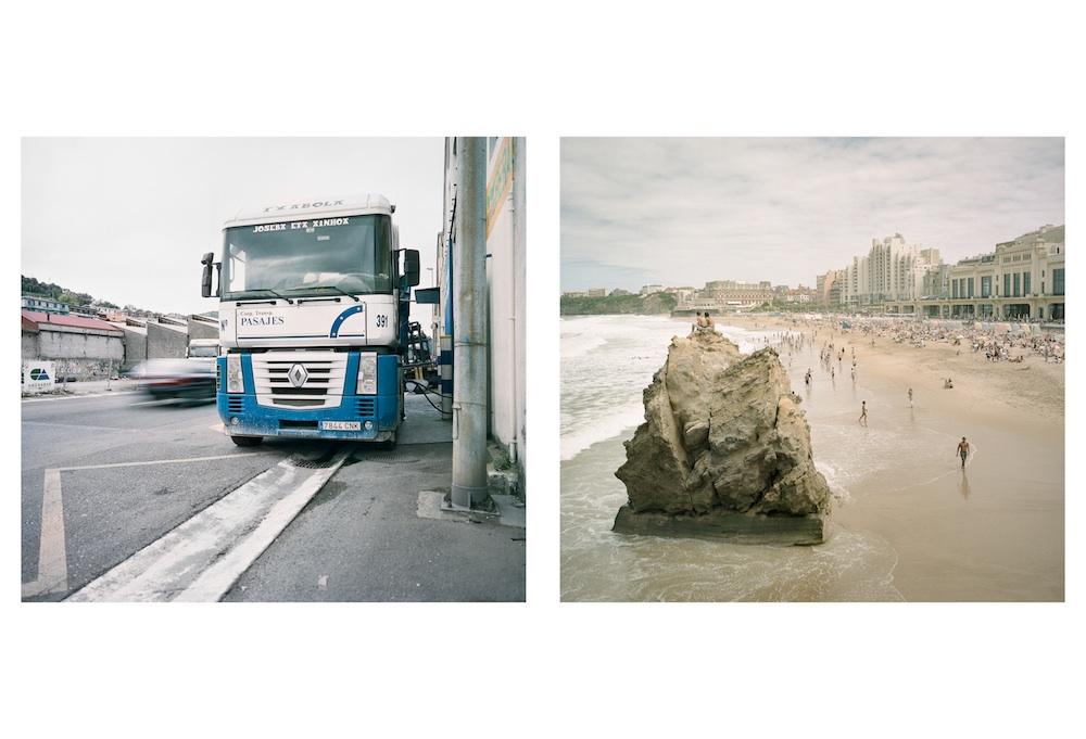 Passaia | Biarritz f.4.0 (1&2)