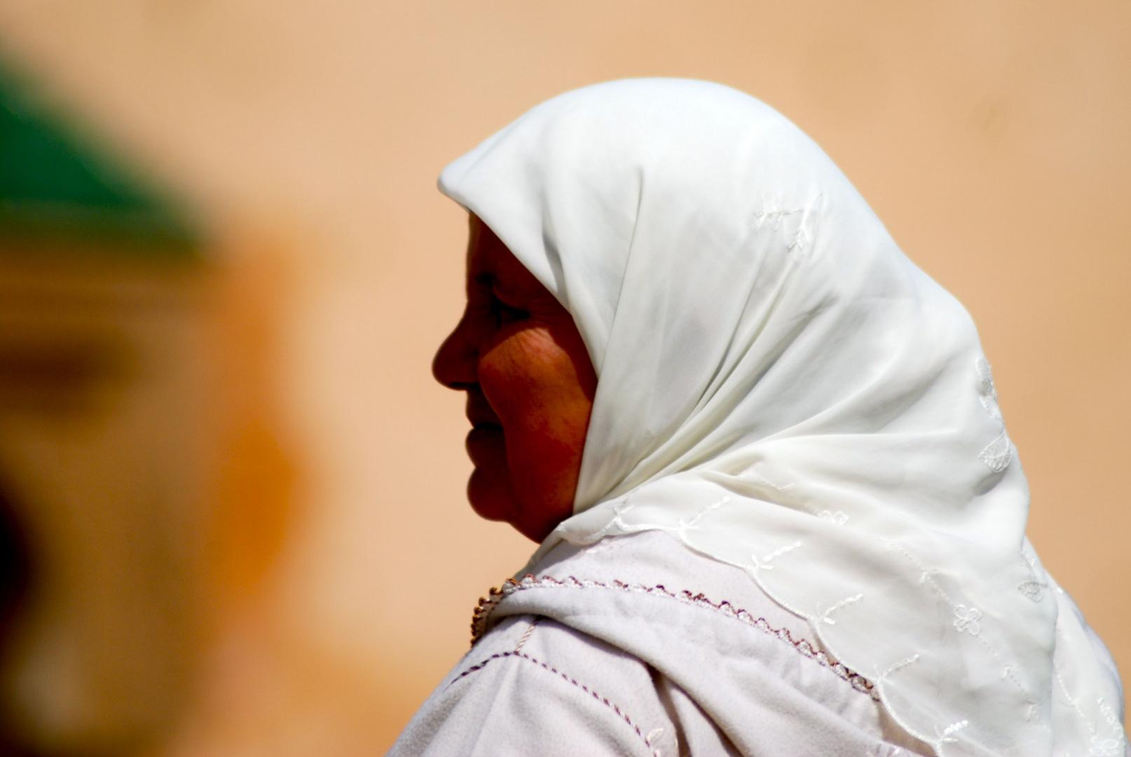 Passante de Meknes