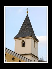 Passau 037