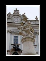 Passau 041