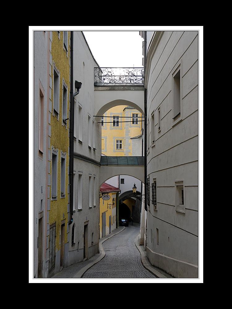 Passau 042