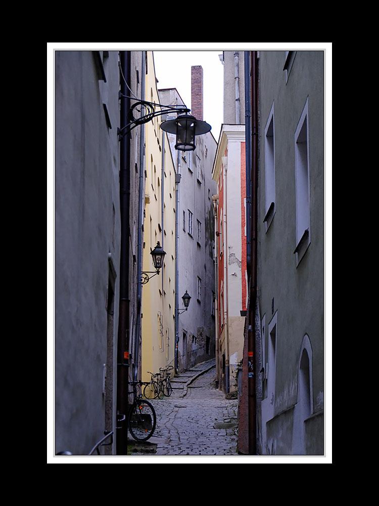 Passau 044