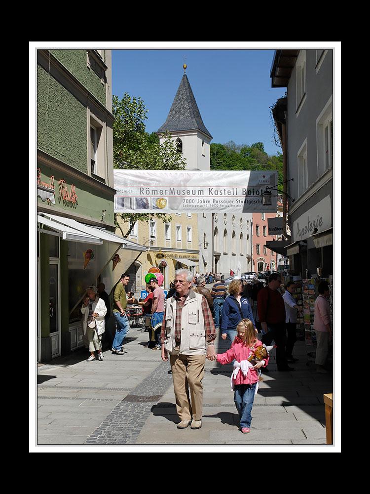 Passau 048