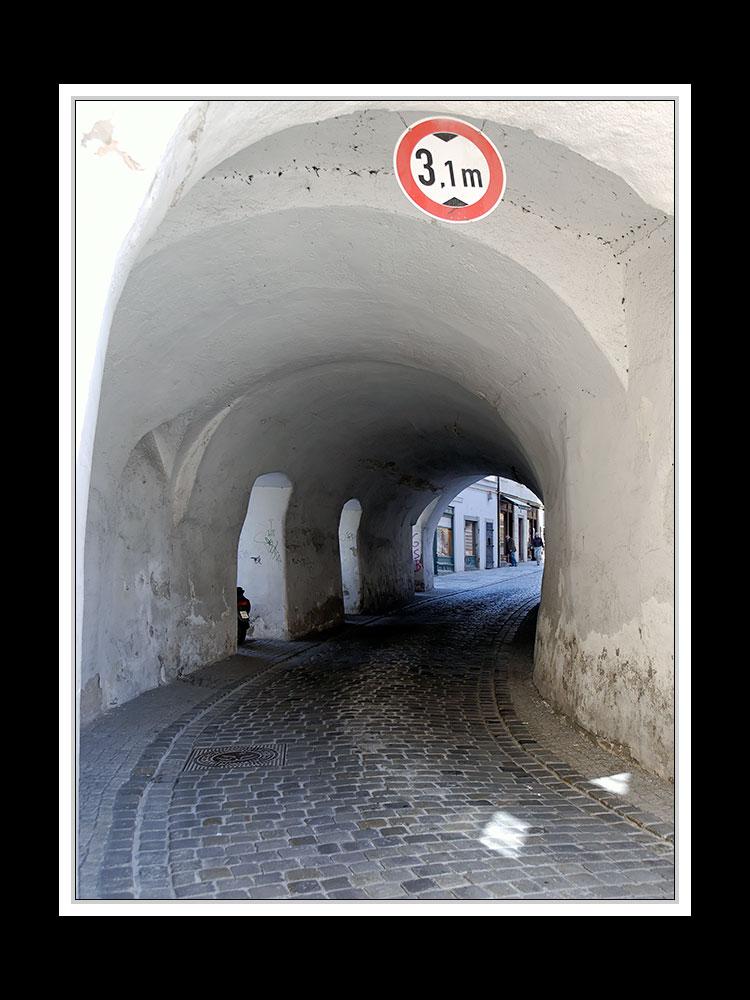 Passau 050