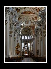 Passau 053