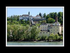 Passau 061