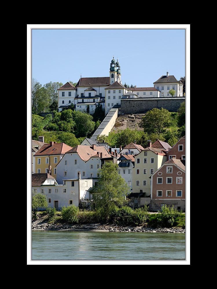 Passau 063