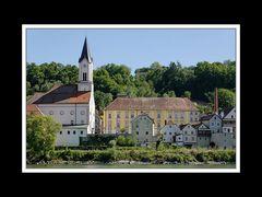 Passau 064