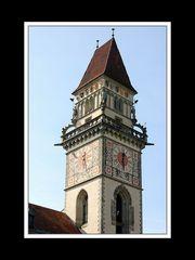 Passau 073