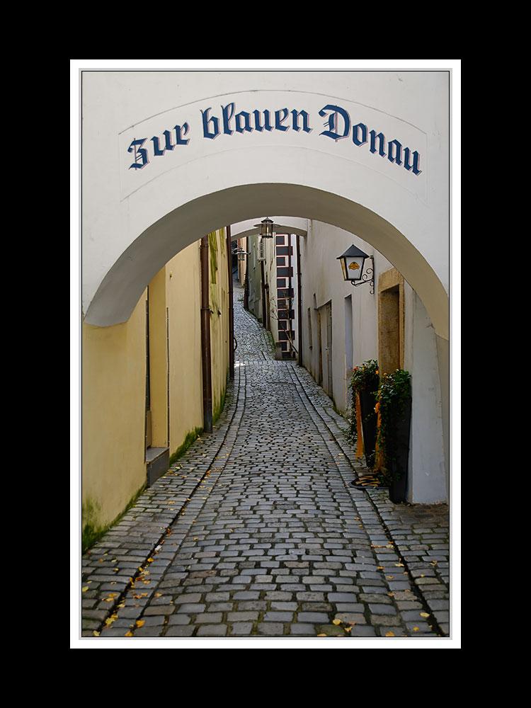 Passau 074