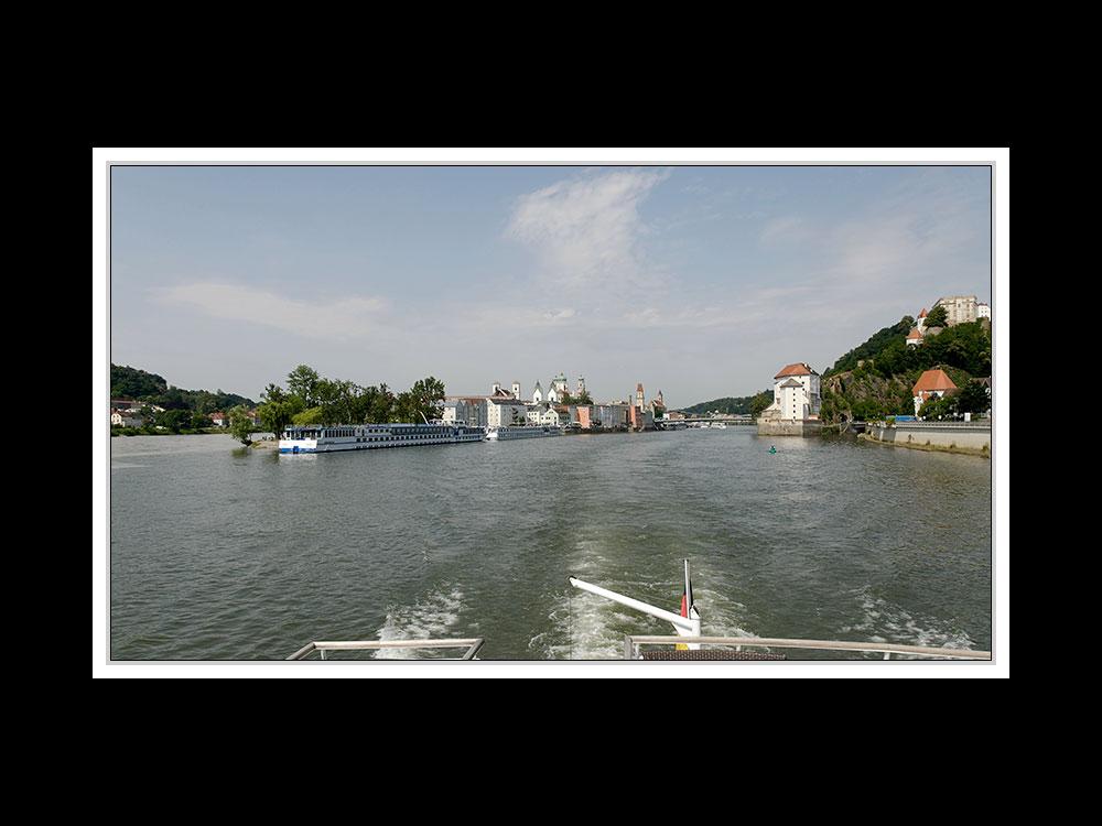Passau 083