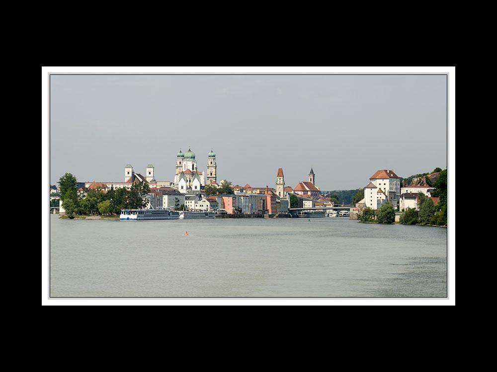 Passau 084