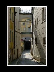 Passau 086