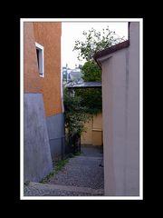 Passau 087