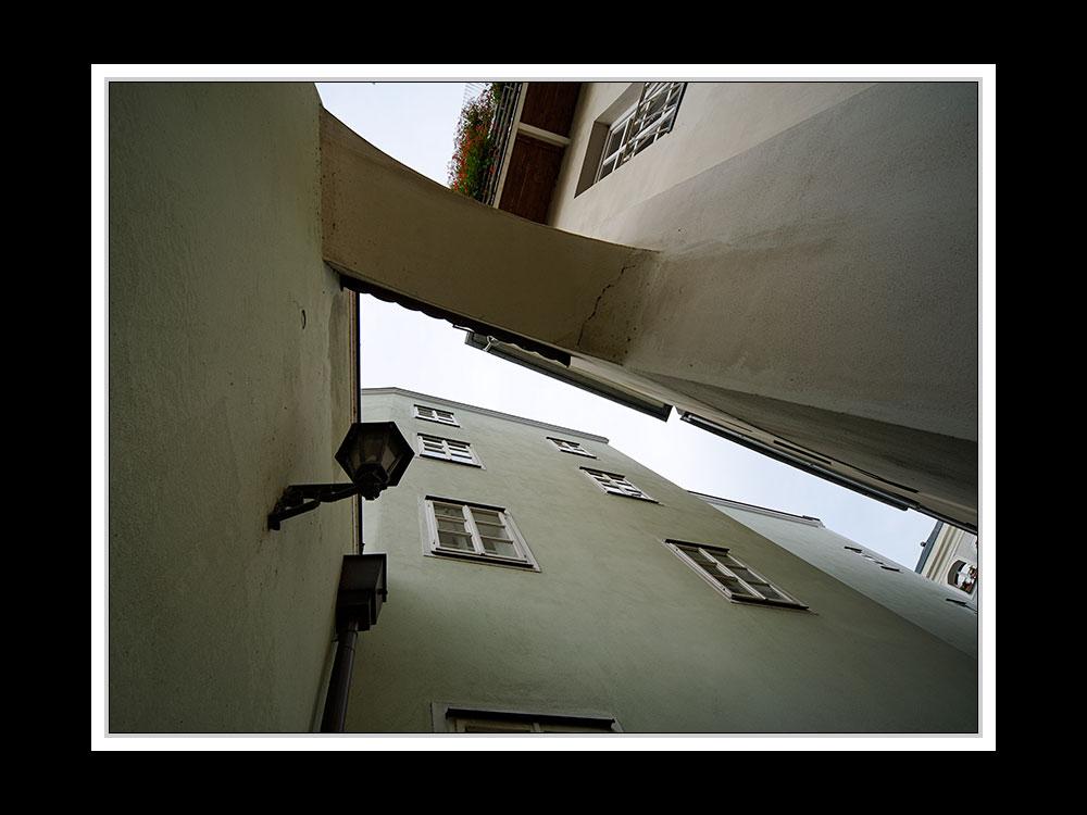 Passau 093