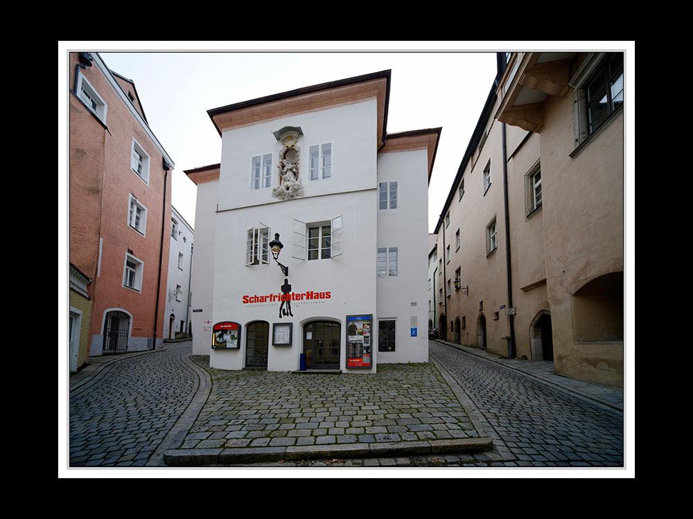 Passau 095
