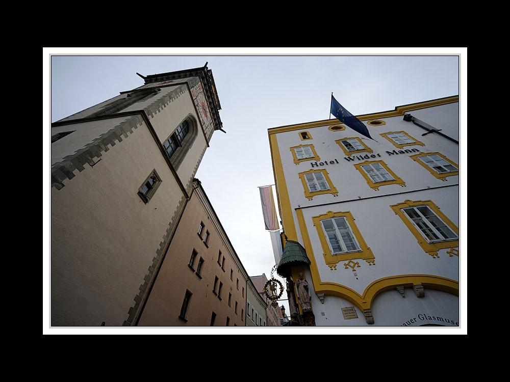 Passau 096