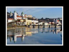 Passau 099