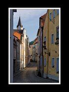 Passau 100