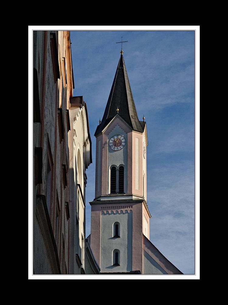 Passau 102