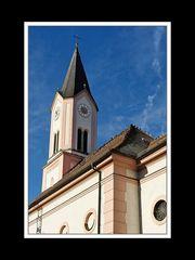Passau 103