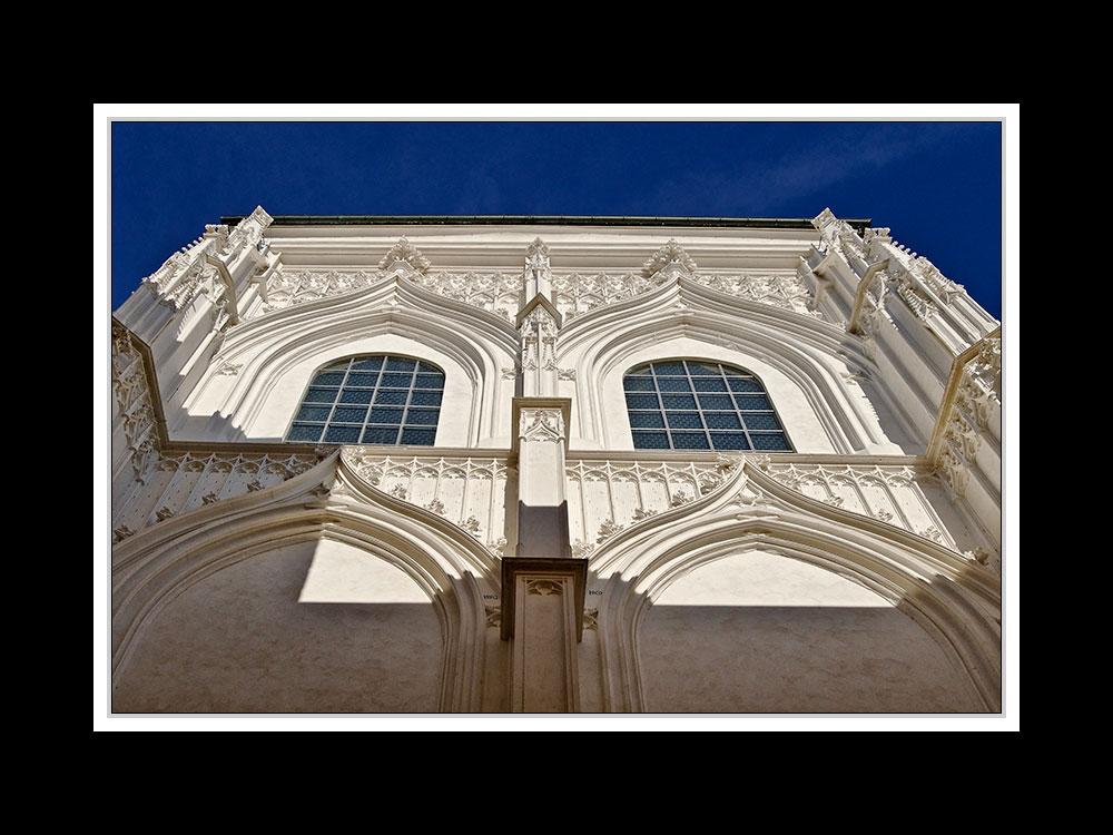 Passau 109