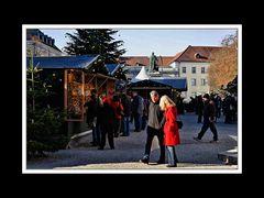 Passau 110