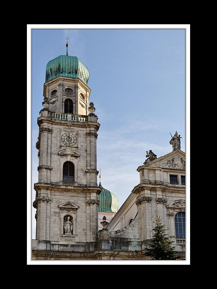 Passau 111