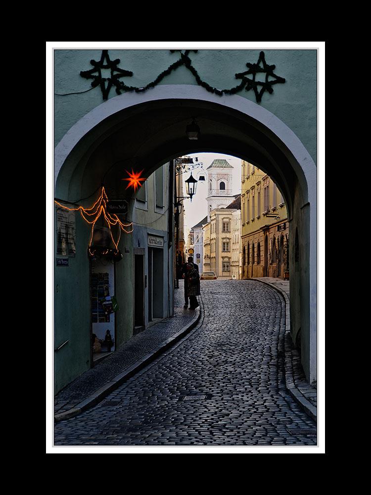 Passau 112