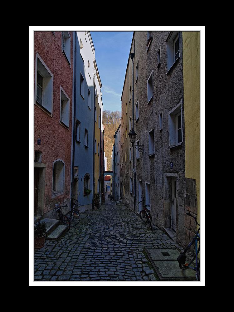 Passau 115