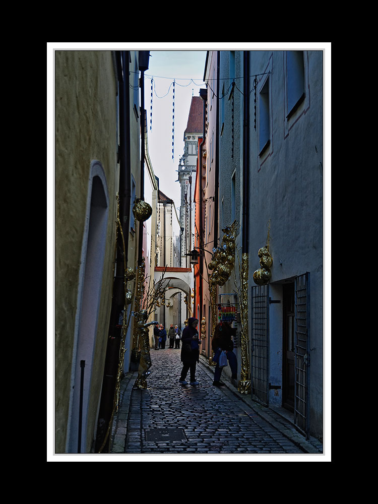 Passau 116