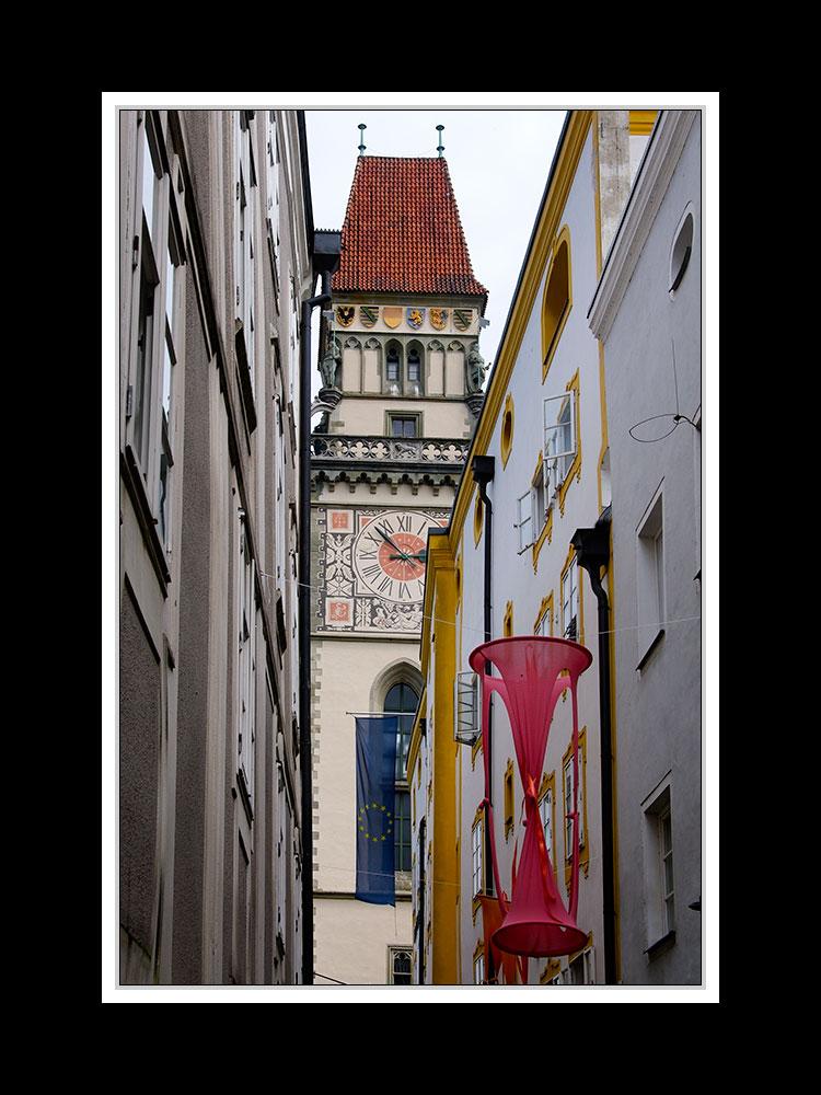 Passau 118