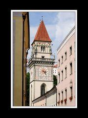 Passau 120